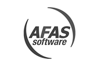 AFAS-Software