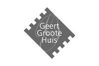 GeertGrooteHuis