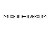 HilversumMuseum